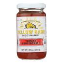 Yellow Barn Biodynamic - Tomato Concentrate - Case of 12 - 7.05 oz.