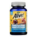 Nature's Way - Alive Men's Multi-Vitamin Gummies - 50 Plus - 75 Gummies