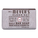 Mrs. Meyer's Clean Day - Bar Soap - Lavender - 5.3 oz