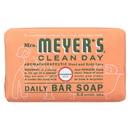 Mrs. Meyer's Clean Day - Bar Soap - Geranium - 5.3 oz