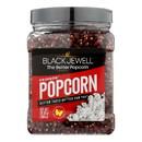 Black Jewell - Popcorn - Crimson - Case of 6-28.35 oz.