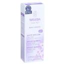 Weleda Face Cream - Baby Derma - White Mallow - 1.7 oz
