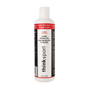 Thinksport Shampoo - 16 fl oz
