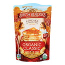 Birch Benders Pancake and Waffle Mix - Classic - Case of 6 - 16 oz.