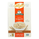 Gluten Freeda Natural Oatmeal - Case of 8 - 11.2 oz.