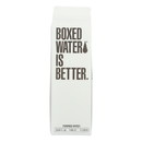 Boxed Water Is Better - Purified Water - Case of 12 - 33.8 fl oz.