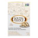 South Of France Bar Soap - Almond Gourmand - 6 oz - 1 each