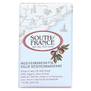 South of France Bar Soap - Mediterranean Fig - Travel - 1.5 oz - Case of 12