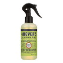 Mrs. Meyer's Clean Day - Room Freshener - Lemon Verbena - Case of 6 - 8 oz