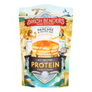 Birch Benders - Pancake and Waffle Mix - Protein - Case of 6 - 16 oz