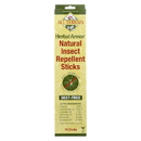 All Terrain - Herbal Armor - Sticks - 10 Count