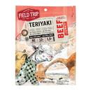Field Trip Beef Jerky - Gluten Free - Case of 9 - 2.2 oz.