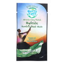 Earth Kiss Miracle Clay Facial Hydrate Bamboo Sheet Mask - Case of 12 - 0.59 oz.