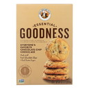 King Arthur Cookie Mix - Everyone's Favorite Chocolate Chip - Case of 6 - 16 oz