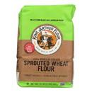 King Arthur Wheat Flour - Case of 6 - 2 lb.