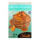 Pamela's Products - Grain-Free Mix - Pancake - Case of 6 - 12 oz.