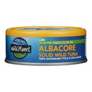 Wild Planet Albacore Tuna - in Extra Virgin Olive Oil - 5 oz