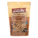 Back To Nature Granola - Dark Chocolate Coconut - Case of 6 - 11 oz.