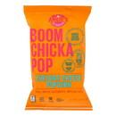 Angie's Kettle Corn Popcorn - Boom Chicka Pop - Cheddar - Case of 12 - 4.5 oz