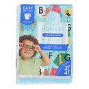 The Honest - Training Pants Abc 3t-4t - 1 Each - 23 CT