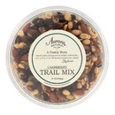 Aurora Natural Products - Trail Mix - Cranberry - Case of 12 - 21 oz.