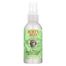 Burts Bees - Insect Repellent Herbal - 4 FZ