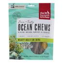 The Honest Kitchen - Dog Treats - Beams Smalls Fish Skin - Case of 6 - 3.25 oz.