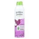 Goddess Garden After Sun Gel - Aloe - Spray - 6 fl oz