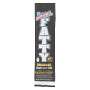 Sweetwood Cattle Meat Stick - Fatty - Original - Case of 20 - 1 oz