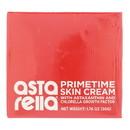 Astarella Primetime Skin Cream - 1 Each - 50 GRM