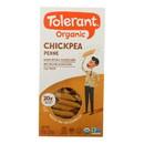 Tolerant Organic Chickpea Pasta Balanced Blend - Case of 6 - 8 oz