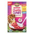 Envirokidz - Cereal - Kids Cereal - Case of 12 - 10 oz.