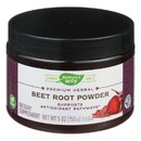 Nature's Way - Beet Root - Powder - 5 oz.