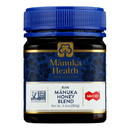 Manuka Health Manuka Honey Blend - 1 Each - 8.8 oz