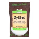 Now Real Food Xylitol - 1 Each - 1 LB