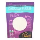 Pamela's Products - Cassava Flour - Case of 6 - 14 oz.