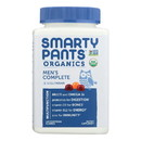 Smartypants - Gummy Vitamin Mens Cmplte - 1 Each - 120 CT