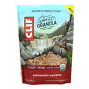 Clif Bar Energy Granola - Cinnamon Almond - Case of 6 - 10 oz.