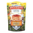 Birch Benders Pancake & Waffle Mix - Case of 6 - 10 oz