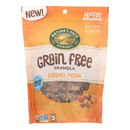 Nature's Path - Granola Green Fr Cmlpcn - Case of 6 - 8.00 oz