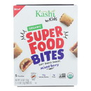 Kashi - Sprfd Bite Mix Brry - Case of 5 - 5.6 oz