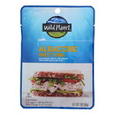 Wild Planet Wild Albacore Tuna - Case of 24 - 3 oz