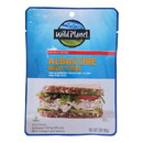 Wild Planet Wild Albacore Tuna With No Salt - Case of 24 - 3 oz