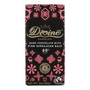 Divine - Bar D/choc Pink Hmlyn Salt - Case of 12 - 3 oz