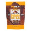 Barnana - Ban Bites Chocolate Pb Cup - Case of 12 - 3.5 oz