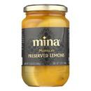 Mina - Preserved Lemons - Case of 6 - 12.5 oz