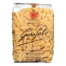 Garofalo Radiatore Pasta - Case of 12 - 16 oz
