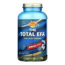 Natural Life Pet Products - Total Efa 1200 Mg - 1 Each-180 SGEL