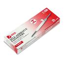 ACCO BRANDS ACC70010 Self-Adhesive Paper File Fasteners, 1