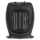 Alera ALEHECH09 Ceramic Heater, 7 1/8